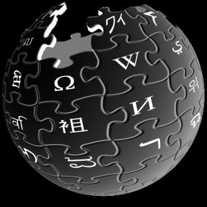Wiki-hosting