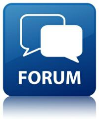 best-forum-hosting