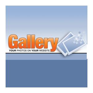 gallery_hosting