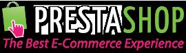 prestashop-hosting